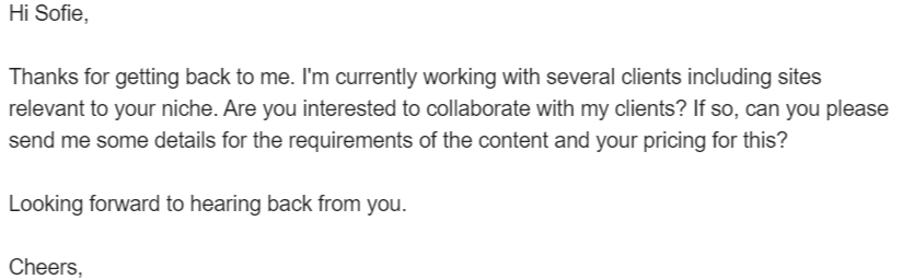 vague-pitch-2 email